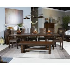 Hayley Dining Room Set Tables Dining Room West Branch Furniture Outlet Furniture