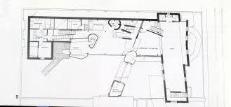 new house blueprints new home design small bathroom floor plans glitzdesign of new