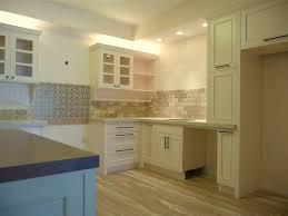 ceramic tile kitchen backsplash ceramic kitchen tiles for backsplash home design tips and guides