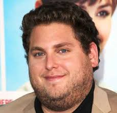 hairstyle for chubby cheeks male hairstyles for men with round faces and chubby cheeks best hair