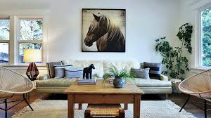 home decor sites home decor home decor sites for great shopping experience vintage