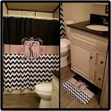46 unique bathroom shower curtain ideas in 2017 blurmark
