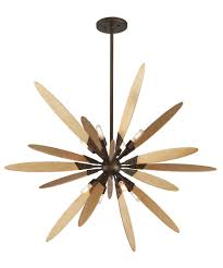 Dragonfly Light Fixture Troy Lighting F5276 Dragonfly 44 Inch Wide Foyer Pendant Capitol