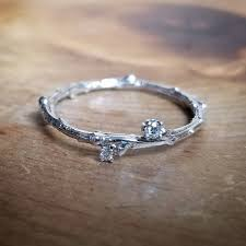 diamond wedding bands for women diamond wedding bands women white gold wedding band women