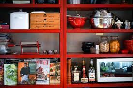 Ikea Red Cabinet Red Kitchen Cabinets Ikea Unfinished Oak Cabinet Doors Exitallergy