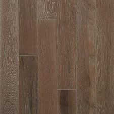 gray solid hardwood wood flooring the home depot