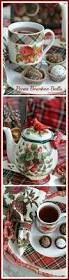 499 best christmas cookie exchange images on pinterest christmas