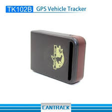 gps tracker android sim and alarm gps tracker small gps tracker with android app