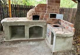 outdoor kitchen island plans outdoor kitchen plans stunning outdoor kitchen blueprints stunning