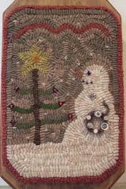 187 best rug hooking images on pinterest rag rugs rug patterns
