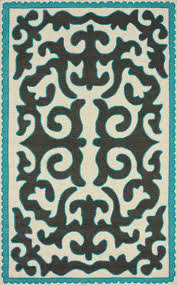 123 best rugs images on pinterest rugs usa shag rugs and