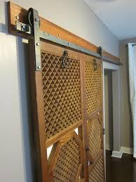 Affordable Barn Homes Interior Barn Door Track Gallery Glass Door Interior Doors