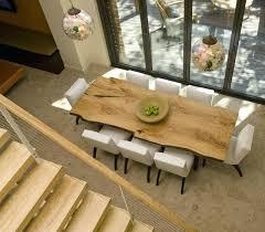 table cuisine en bois table de cuisine moderne en bois cleanemailsfor me