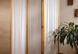 Leopard Curtains Curtains Wonderful Flower Printing Light Gray Custom Sheer