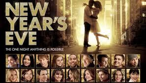 movie review u201cnew year u0027s eve u201d