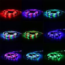Cheap Led Lighting Strips by Popular Led Lighting Strips Buy Cheap Led Lighting Strips Lots