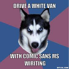 Comic Sans Meme Generator - comic sans meme generator image memes at relatably com