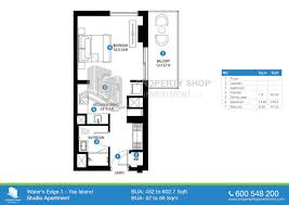 100 sq ft to sq m 100 sqft to sqm 39 34 feet 123 square
