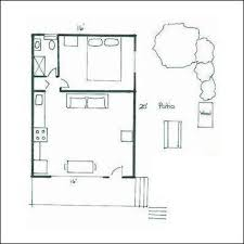 cottage floor plans small tiny house floor plan cottage house plans floor plans for tiny