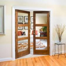 Interior Door Wood Interior Doors Monk S Design Studio In Morristown Nj