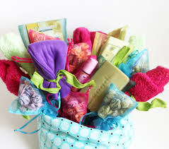 chemo gift basket cancer care package chemo care cancer survivor gift care