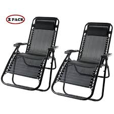 Reclining Patio Chairs Patio Furniture