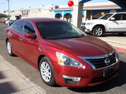 brown nissan altima 2015 50 best phoenix used nissan altima for sale savings from 2 319