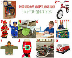 talk gift guide 3 4 year