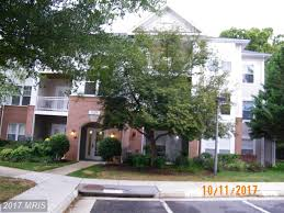 reston va foreclosures for sale lord and saunders real estate