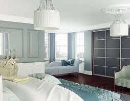 Fitted Bedroom Furniture Supply Only Uk Quintessential The Quintessential Range Of Sliding Fitted Wardrobes