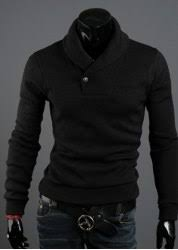 sweaters cardigans for turtleneck wool and v