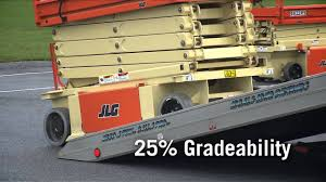 jlg scissors lift 125 jlg scissor lift service manual scissor