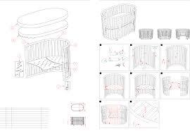 Stokke Mini Crib by Page 2 Of Stokke Indoor Furnishings Sleepitm User Guide