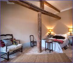 chambre d hote cassis pas cher élégant chambre d hote cassis galerie de chambre design 46457