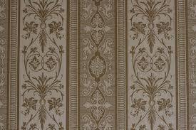Interior Textures Interior Different Textures For Walls Design Stone Resources