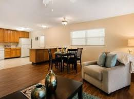 4 Bedroom Apartments In Jacksonville Fl by Apt Ribault Bay 4 Bedrooms Ns Mayport Homes In Jacksonville