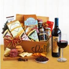 california gift baskets thanksgiving gift baskets california delicious