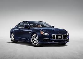 nissan murano catalytic converter recall how many recalls can maserati issue for the ghibli u0026 quattroporte