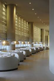 Armani Bedroom Furniture by 157 Best Armani Interiors Images On Pinterest Armani Hotel Burj