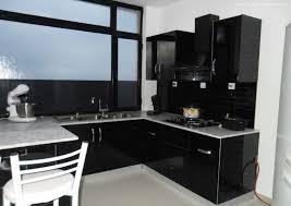 ouedkniss mobilier de bureau ouedkniss meuble tv moderne toutes les idées pour la décoration