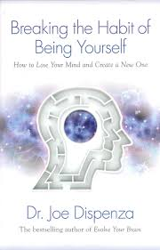 creating the not so big house breaking the habit of being yourself how to lose your mind and