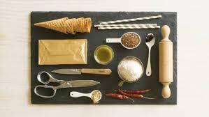 artisan cuisine congratulations to the winners of the cuisine artisan awards 2016