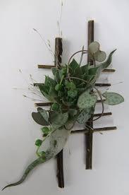 Floral Art Designs Everlasting Floral Art Design Ikebana And Bonsai Pinterest