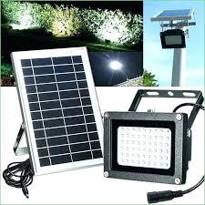 Best Solar Powered Outdoor Lights Best Solar Landscape Flood Lights Ideas Best Solar Lights And Dual