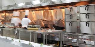 commercial kitchen appliance repair commercial vs residential kitchens kitchen appliance repair pros