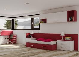Chambre Fille Design by Chambre Fille Swag Chambre Couleur Chambre Fille Couleur