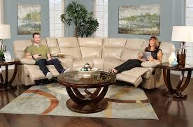 Omni Leather Furniture Kane U0027s Furniture Living Room Collections