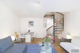 louer une chambre a londres chambre à louer londres louer un studio louer une chambre ou