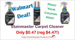 stainmasters carpet upholstery cleaning stainmaster carpet cleaner page best home carpet