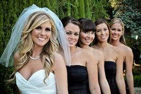 wedding dress alterations richmond va bridesmaid dress alterations richmond va wedding dresses